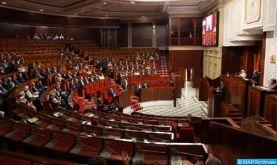 Chambre des représentants: la séance des questions orales sera axée sur le secteur du commerce et de l'industrie