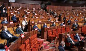 Ramadan/Covid-19: Les députés plaident pour des mesures sociales urgentes en faveur des catégories impactées
