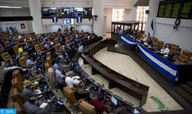 Le Groupe d'amitié parlementaire Nicaragua-Maroc appelle à raffermir les relations bilatérales