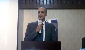 La destination Maroc à l'honneur lors d'un séminaire de promotion à Hanoï