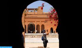 La préservation du patrimoine culturel au temps du digital en débats à Rabat