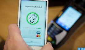 """Maroc Telecom lance sa solution de paiement mobile """"MT Cash"""""""