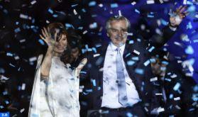 Primaires législatives en Argentine: Le grand oral de la gestion de la pandémie
