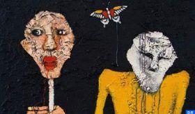 """""""Moi et la poésie"""" : La 2è édition à partir du 30 avril"""
