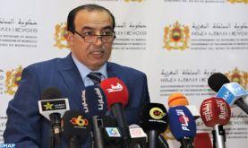 Code du Travail: Le conseil de gouvernement adopte quatre projets de décret