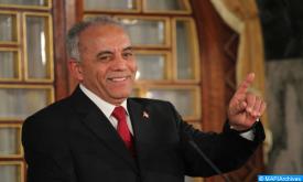 Priorités du Gouvernement de Habib Jemli : Une mission difficile non impossible