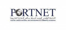 Covid-19/Fonds spécial: Portnet apporte 10 MDH, ses cadres dirigeants un mois de salaire
