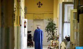 Légalisation de l'euthanasie au Portugal, entre partisans et opposants