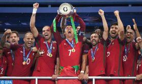 Euro 2020: Qui pour succéder au Portugal ?