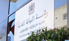 Covid-19: Le ministère public résolu à réprimer la fraude des documents sanitaires