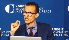 Un expert met en évidence la responsabilité imprescriptible de l'Algérie dans la genèse et le maintien du différend régional autour du Sahara marocain