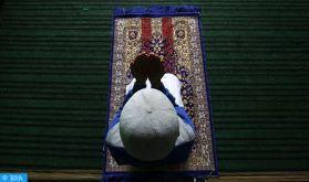 Les musulmans du Canada célèbrent dimanche le premier jour de Aid Al-Fitr