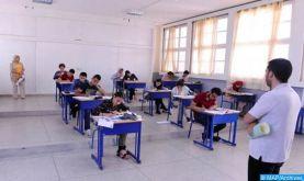 BAC 2020 : les documents encadrant les examens envoyés aux candidats (ministère)