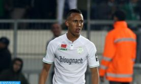 Sofiane Rahimi mène Al Ain à une large victoire face à Al Ittihad Kalbae (4-1)