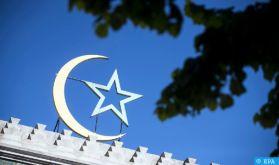 Les Musulmans d'Europe entament mardi le jeûne du mois de Ramadan