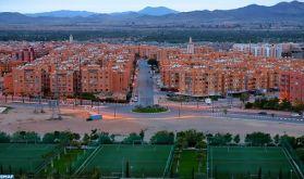Ramadan en plein confinement : Les Marrakchis repensent leurs rituels quotidiens
