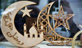 Ramadan : une grande école de foi qui façonne l'âme et purifie l'esprit (Président de Conseil local des Oulémas)