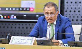 Le CESE tient la 111e session ordinaire de son assemblée générale