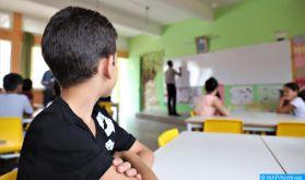 Développement personnel: Cap sur une nouvelle génération d'élèves