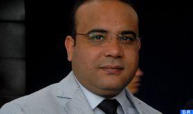Covid-19: Trois questions à l'universitaire et expert en stratégie, Cherkaoui Roudani, sur la sortie de crise