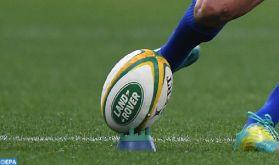 Covid-19: L'Australie et la Nouvelle-Zélande ne participeront pas à la Coupe du monde 2021 de rugby (fédérations)
