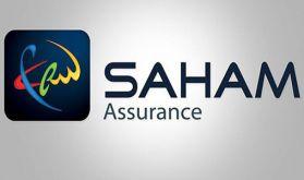 Covid-19: Saham Assurance réduit son dividende à 30 DH