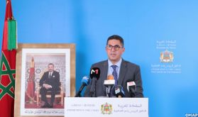 Conseil de gouvernement: Adoption d'un projet de loi sur les établissements de crédit et organismes assimilés