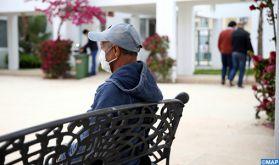 Essaouira : Campagne médicale au profit de personnes en situation de rue