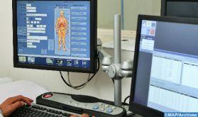 Alzheimer : Cinq questions au Professeur de neurologie, Mustapha El Alaoui Faris