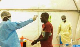 Sénégal/Covid-19 : Les patients traités avec l'hydroxychloroquine guérissent plus vite (médecin)
