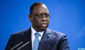 """Sénégal : le chef de l'Etat demande la finalisation des """"modalités pratiques de reprise progressive"""" des cours"""