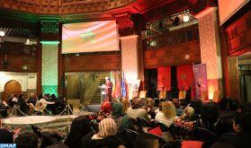 Les Marocains de Séville célèbrent dans la joie et la mobilisation la fête de l'Indépendance