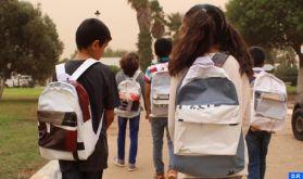 Société Générale Maroc redonne vie à ses bâches publicitaires