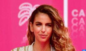 Sofia Alaoui : symbole d'une irrésistible ascension de la création cinématographique marocaine