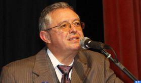 Coronavirus/Réalités et perspectives au Maroc et ailleurs: cinq questions à l'expert brésilien Altair de Sousa