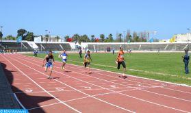 Le ministère de l'Éducation nationale et le CNOM s'allient pour promouvoir le sport scolaire