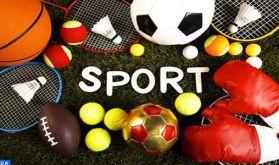 Le sport, un autre aspect prometteur de développement des relations US-Maroc