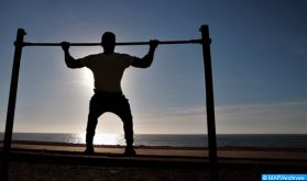 Ramadan et sport: un régime alimentaire spécifique pour booster les performances des athlètes