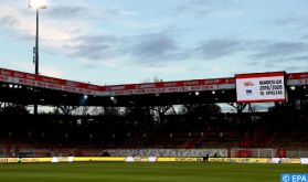 Allemagne : la fermeture des stades et des salles de concert pendant 18 mois n'est pas écartée (Académie)