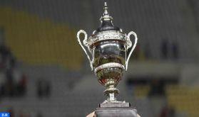 Foot : la Super Coupe de la CAF se jouera au Caire