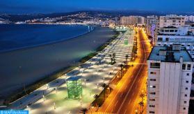 Tourisme: le Maroc aspire à se positionner parmi les 20 meilleures destinations mondiales (experts)