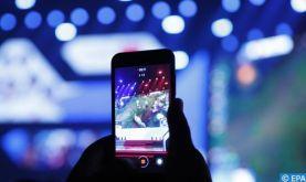 Le tourisme digital ou quand le voyage change de visage