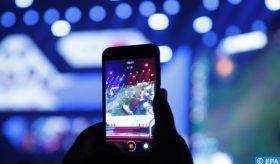 Covid-19: le digital prend de l'essor pour réduire le risque de contamination