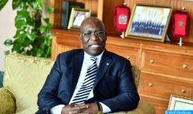 L'ouverture d'un consulat à Dakhla reflète l'engagement de la Guinée Équatoriale à soutenir l'intégrité territoriale du Maroc
