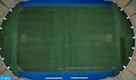 Football: Le Brésil retire sa candidature pour accueillir la Coupe du monde féminine en 2023