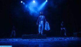 Journée mondiale du théâtre : un programme national à distance avec diverses manifestations et activités théâtrales