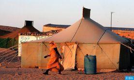 Camps de Tindouf: Un député italien s'indigne contre le détournement de l'aide humanitaire destinée aux populations séquestrées