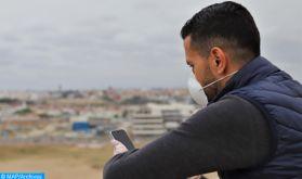Le vrai du faux autour du Coronavirus au Maroc: Marhaba 2020, rapatriement des Marocains bloqués, championnat national de football...