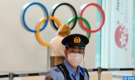 Japon: le gouvernement instaure l'état d'urgence sanitaire pendant les Jeux Olympiques