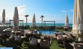 Tanger-Tétouan-Al Hoceima: Les professionnels du tourisme promettent des offres compétitives pour l'été